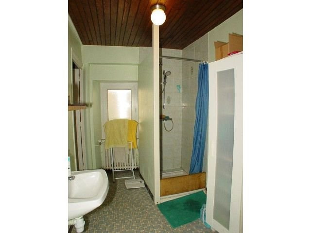 Rental house / villa Tence 495€ CC - Picture 4