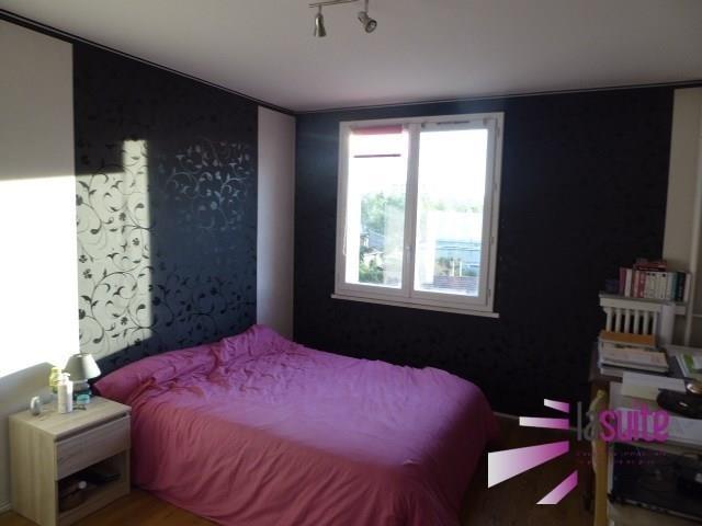 Vente appartement Lyon 8ème 175000€ - Photo 7