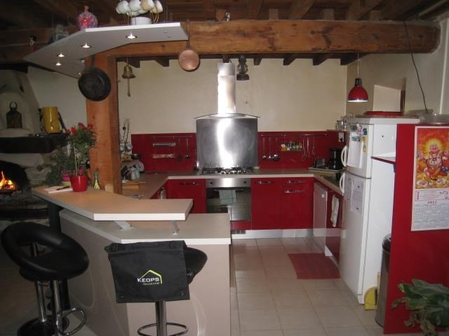 Vente maison / villa Carcassonne 135 000€ - Photo 3