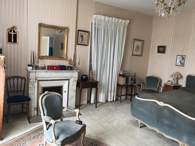 Deluxe sale house / villa St andre de cubzac 279000€ - Picture 5