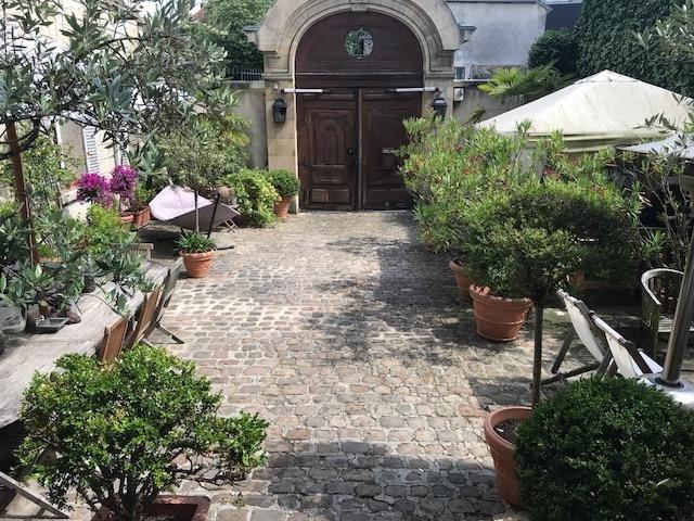 Vente de prestige maison / villa Compiegne 1260000€ - Photo 6