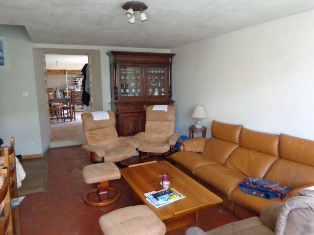 Verkoop  huis Montmartin en graignes 96800€ - Foto 2