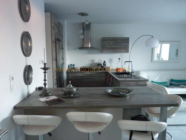apartamento Martigues 58500€ - Fotografia 8