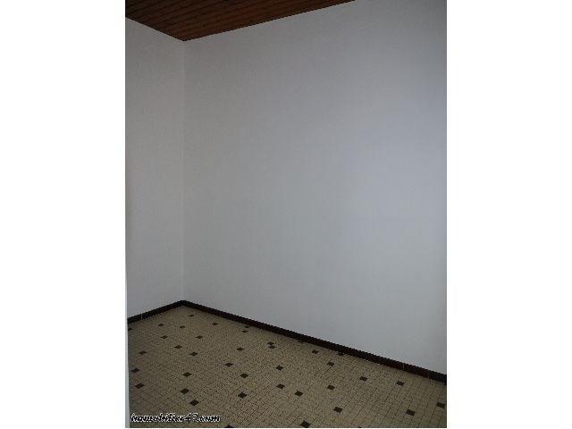 Vente immeuble Castelmoron sur lot 139000€ - Photo 6