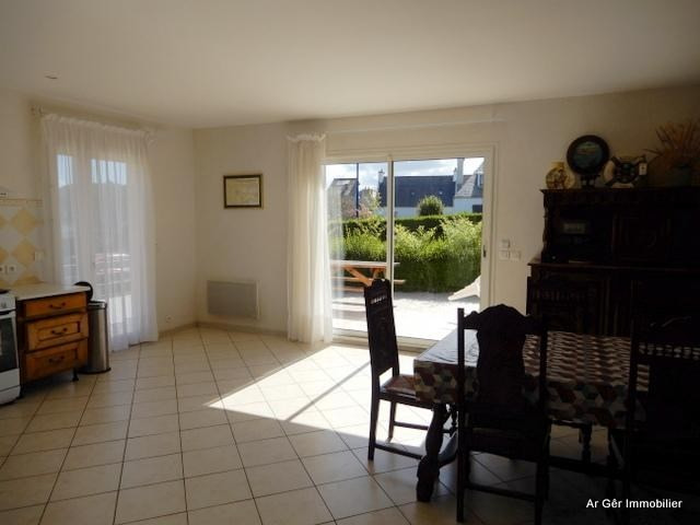 Vente maison / villa Plougasnou 300 000€ - Photo 5