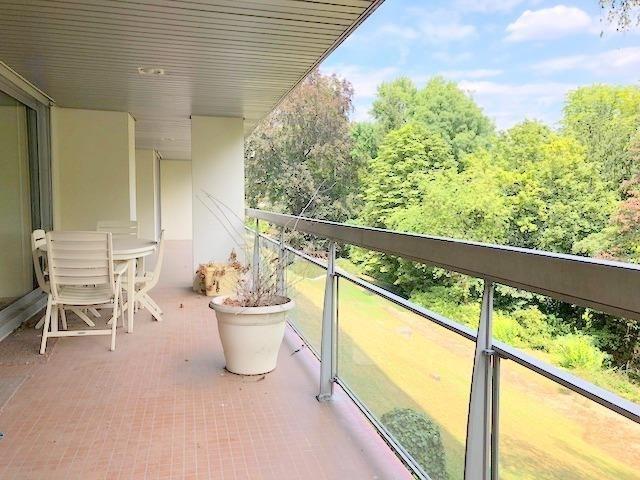 Vente appartement Le pecq 485000€ - Photo 3