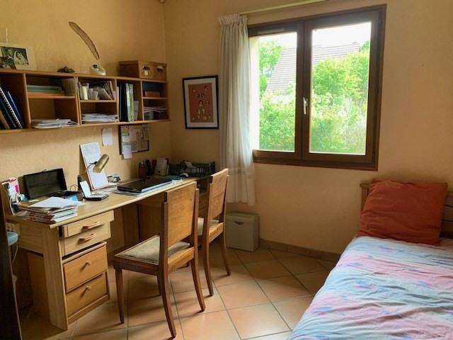Viager maison / villa Eybens 75800€ - Photo 4