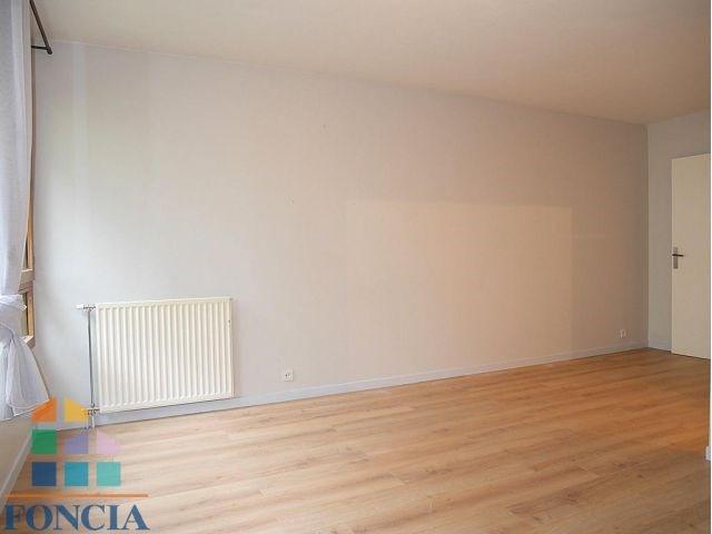 Rental apartment Suresnes 831€ CC - Picture 3