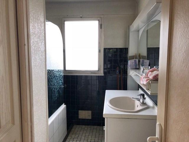 Sale house / villa Montlhéry 343200€ - Picture 5