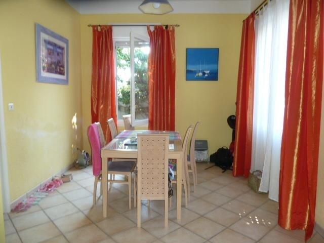 Sale house / villa Canet plage 453000€ - Picture 3
