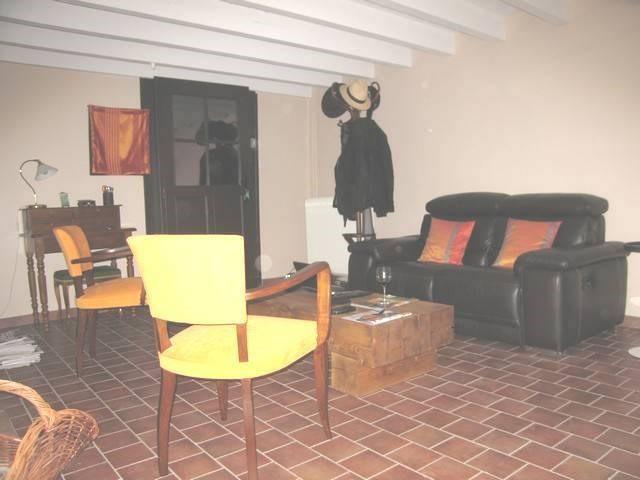 Vente maison / villa Louhans 15minutes 397000€ - Photo 9