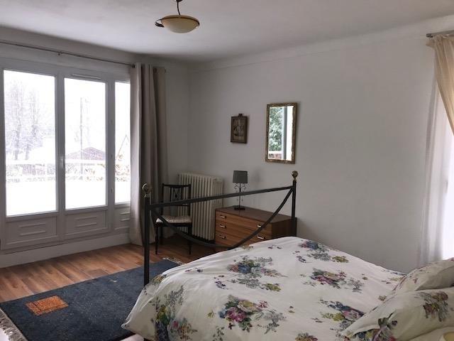 Deluxe sale house / villa Le pecq 1190000€ - Picture 8