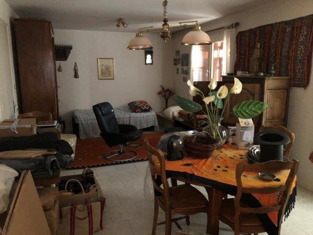 Vente maison / villa Aurec-sur-loire 208000€ - Photo 24