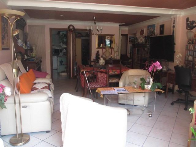 Vente maison / villa Capbreton 371000€ - Photo 7
