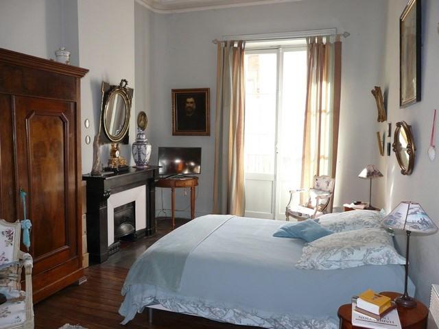 Sale apartment Saint-etienne 159000€ - Picture 7