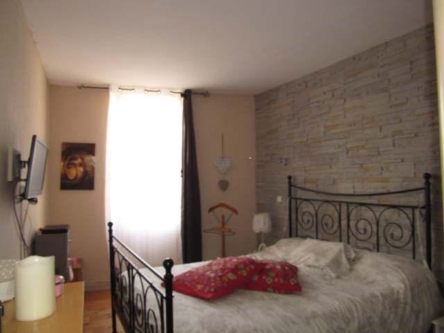 Vente maison / villa Saint-jean-d'angély 138000€ - Photo 4