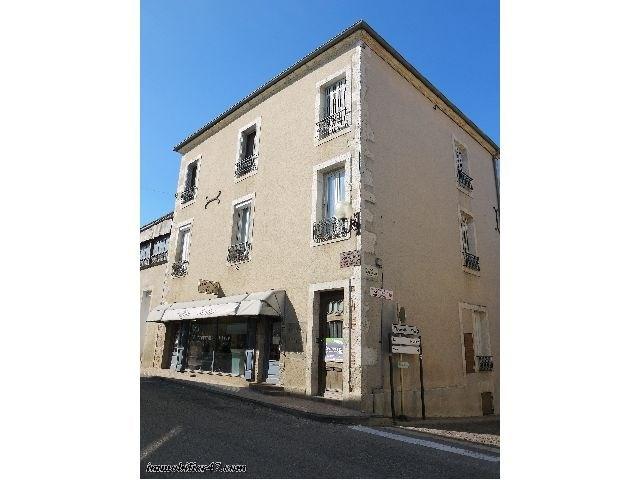 Vente immeuble Castelmoron sur lot 139000€ - Photo 14