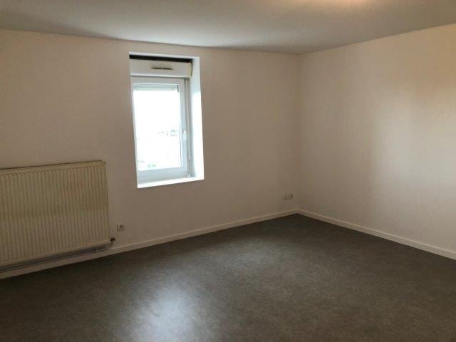 Affitto appartamento Saint-christo-en-jarez 582€ CC - Fotografia 9