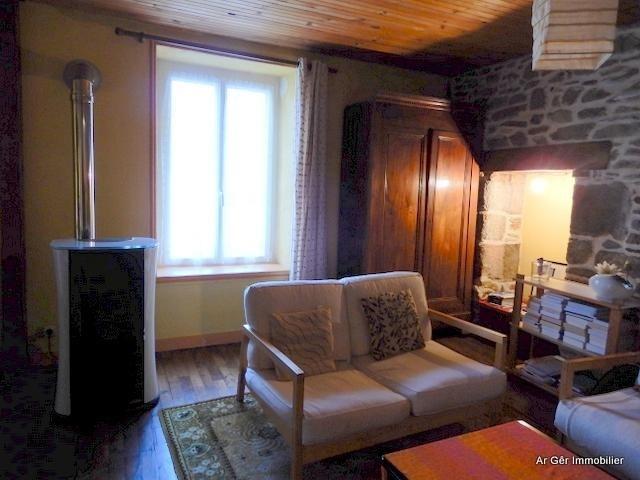 Sale house / villa Taule 90950€ - Picture 4