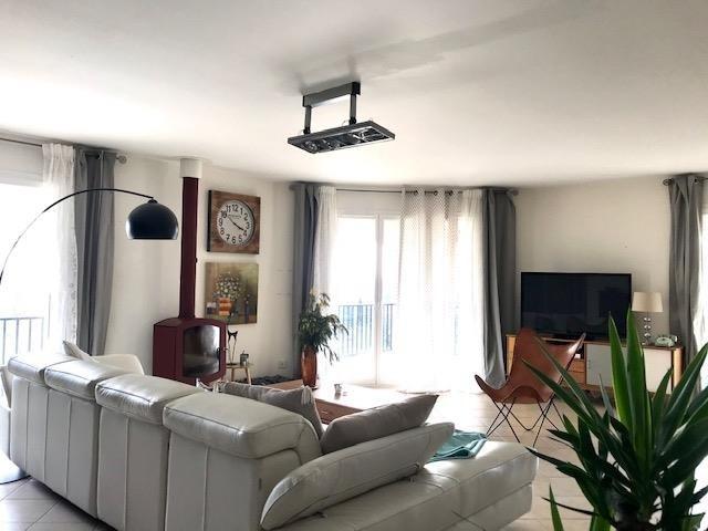Vente maison / villa Villefranche de lonchat 244000€ - Photo 2