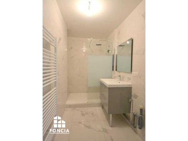 Location appartement Suresnes 1300€ CC - Photo 11
