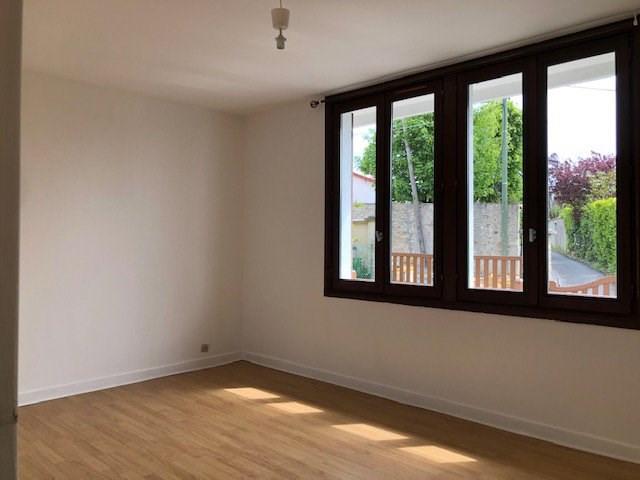 Venta  casa La ville du bois 322400€ - Fotografía 8