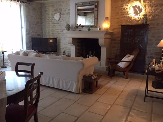 Rental house / villa La rochelle 1250€ CC - Picture 4