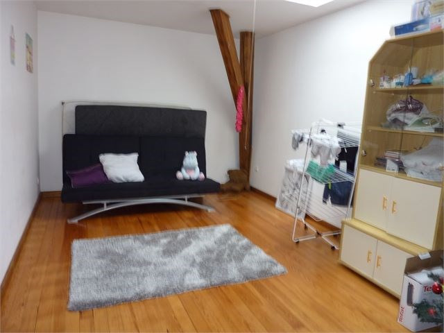 Location appartement Toul 600€ CC - Photo 5