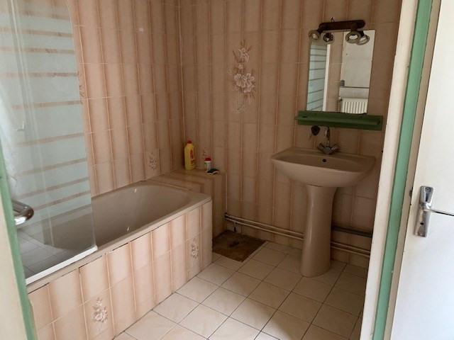 Verkoop  huis Maintenon 187250€ - Foto 5