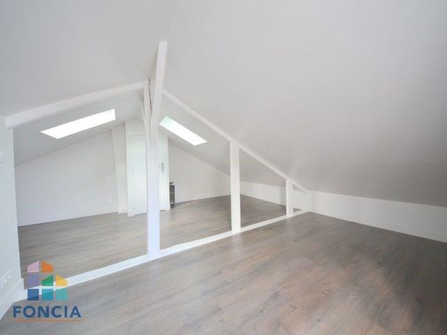Deluxe sale house / villa Nanterre 895000€ - Picture 11