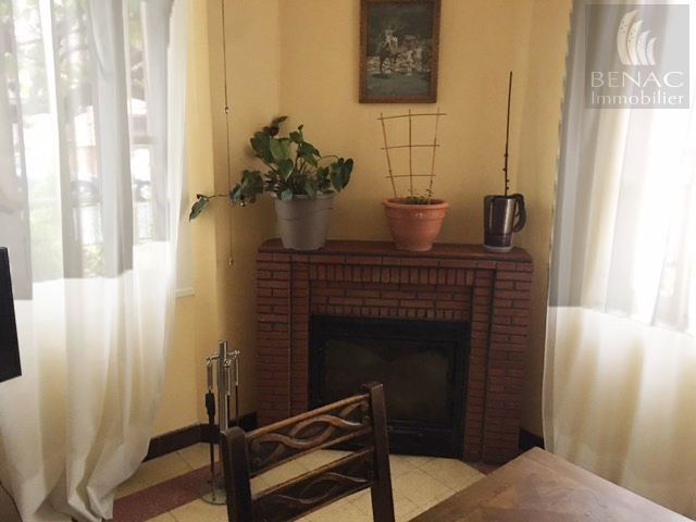 Revenda casa Albi 215000€ - Fotografia 2