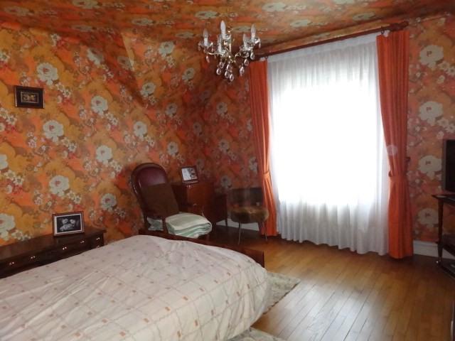 Vente maison / villa Nogent sur vernisson 189900€ - Photo 10