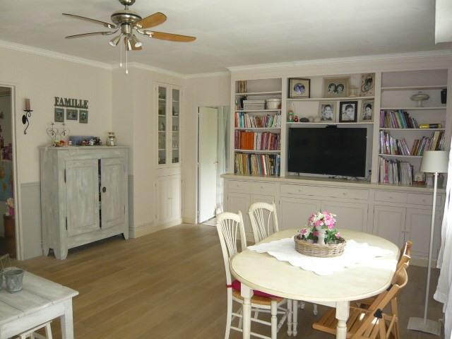 Vente appartement Etiolles 335000€ - Photo 2