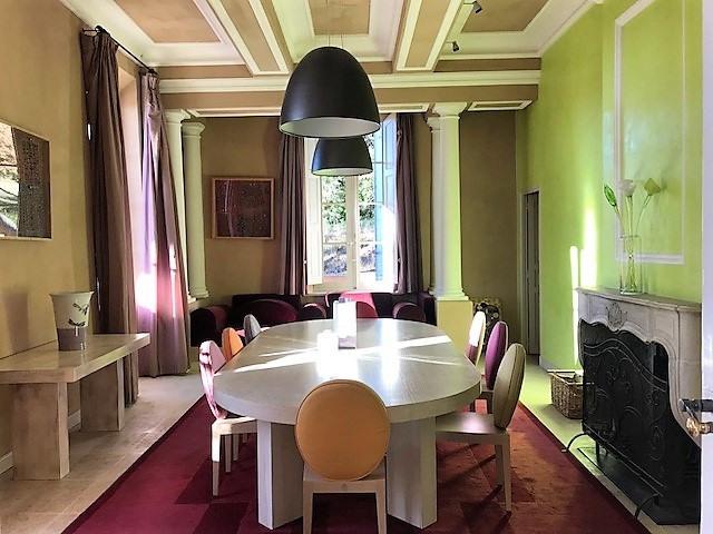 Vente de prestige maison / villa Aix en provence 4500000€ - Photo 5