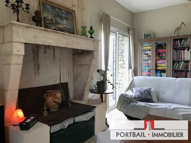Sale house / villa Blaye 335 000€ - Picture 9