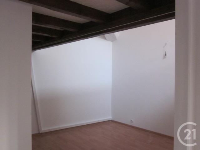 Rental apartment Morance 604€ CC - Picture 7