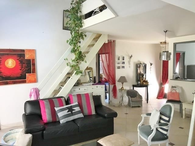 Sale house / villa Le pouliguen 436 500€ - Picture 3