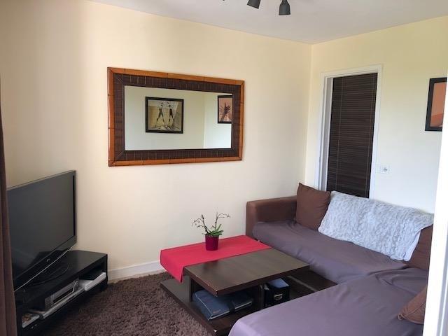 Location appartement Verrieres le buisson 990€ CC - Photo 2