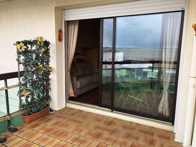 Vente appartement Saint georges de didonne 161100€ - Photo 4