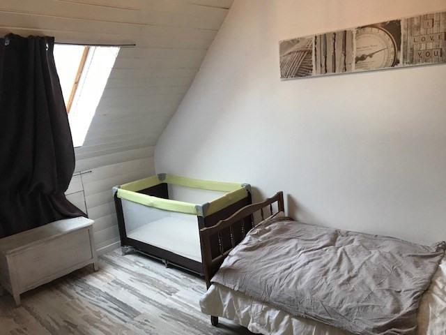Vente de prestige maison / villa Plumergat 559482€ - Photo 4