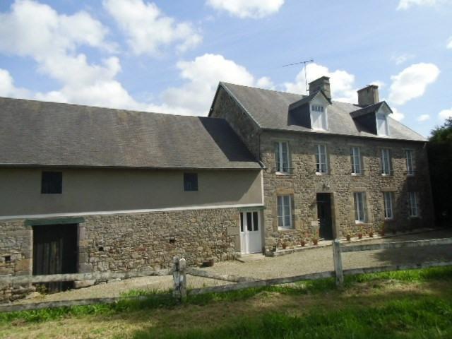Revenda casa St sauveur lendelin 149500€ - Fotografia 5