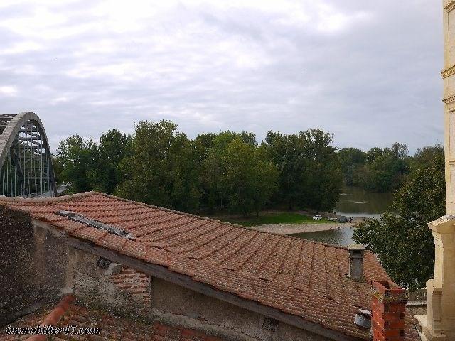 Vente immeuble Castelmoron sur lot 139000€ - Photo 13