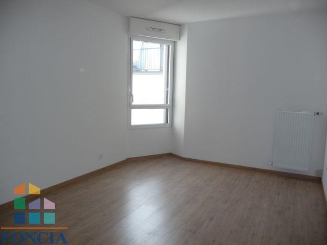 Locação apartamento Chambéry 660€ CC - Fotografia 3