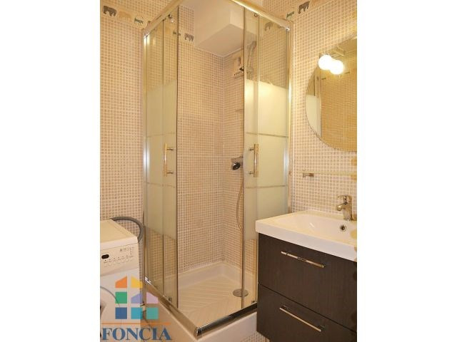 Location appartement Suresnes 2333€ CC - Photo 16