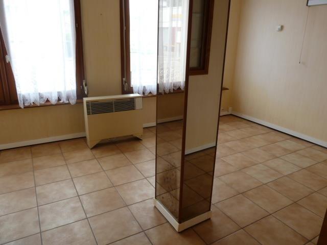 Location appartement Annezin 586€ CC - Photo 3