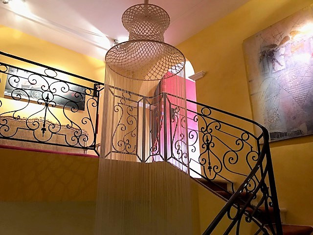 Vente de prestige maison / villa Aix en provence 4500000€ - Photo 13
