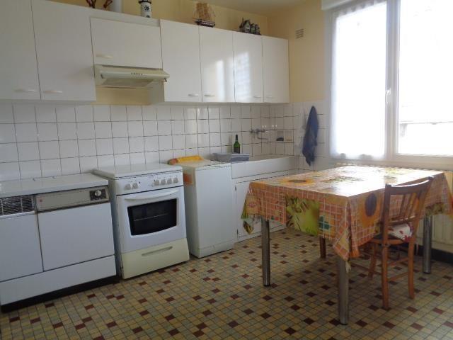 Vente maison / villa Cruguel 70200€ - Photo 4