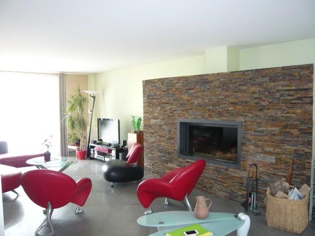 Sale house / villa St germain les corbeil 570000€ - Picture 2