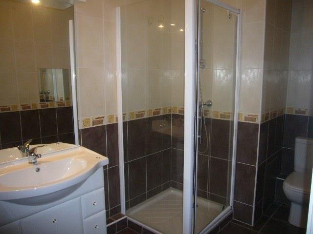 Venta  apartamento Hendaye 345000€ - Fotografía 9