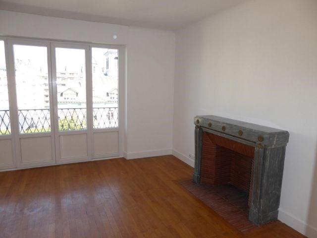 Location appartement Chambéry 780€ CC - Photo 4
